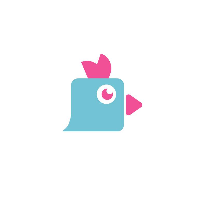 Chicken communication app